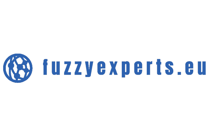 Fuzzy Experts